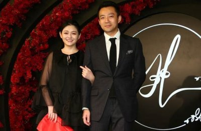 汪小菲直言受不了台湾道貌岸然 网友担心影响其在台湾生意