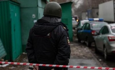 俄城市遭炸弹威胁 信息真假难辨民众仍然被安全撤离