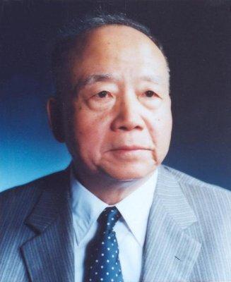 袁承业院士辞世 曾为我国科学发展做出不可磨灭的贡献
