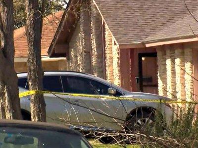 美得州奥斯汀连发三起爆炸案 1名年轻男子当场死亡