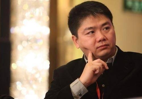 京东回应作家六六 承认发货有错但拒绝10倍赔偿