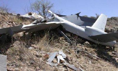 以军无人机坠毁 此次以色列无人机坠毁真的是机械事故造成的吗