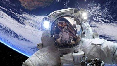 NASA将人类精子送上国际空间站 或是为殖民其他星球做准备