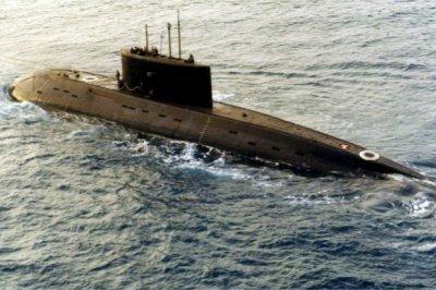 英国潜艇遭俄罗斯追逐多日 美国紧急派出反潜机予以保护