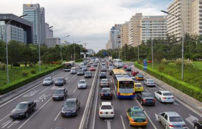 交通事故处理新规 五月一号起交通事故处理将会有新的处理规定