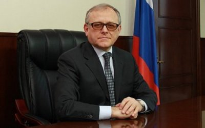 俄驻朝大使:俄朝峰会已提上日程 朝鲜或能得到石油援助