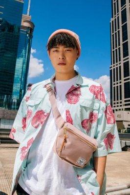 小青龙再推新单《Call Me》 已释出两首全新创作单曲