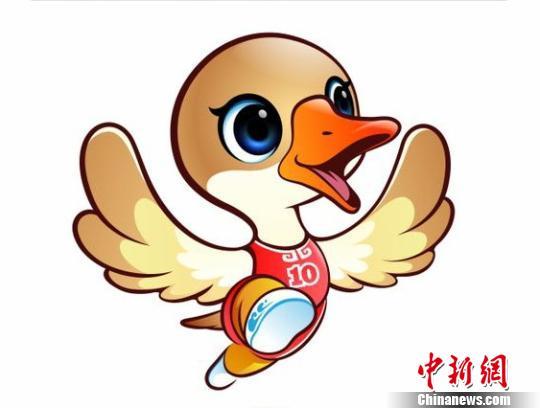 击剑、攀岩首次列入湖南省运动会竞赛项目