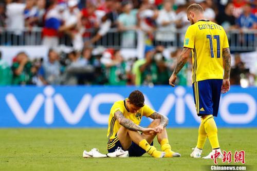 欧洲国家联赛土耳其客场3:2逆转战胜瑞典