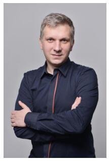 专访Platio票链通创始人Vladislav?Bunin