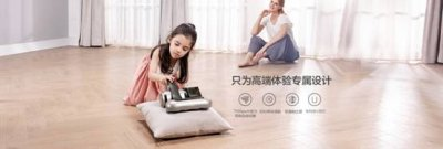 小狗电器上市申请受行业瞩目,家用电器与电商模式融合加速