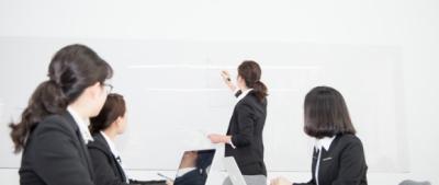 创业难吗?聚能教育教你如何成功开一家教育培训机构