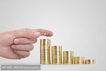 广东胜亚金深耕国内共享充电宝领域