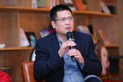 """著名教育学者熊丙奇:政府监管在线教育要放权、禁止""""一刀切"""""""