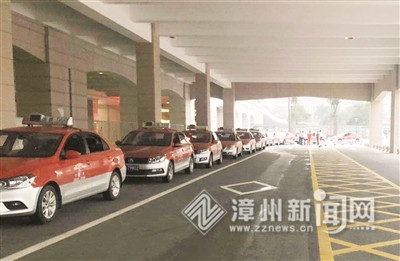 漳州动车站提升改造工程昨日完工 提前一个多月完工并投用