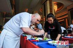 2019LA LISTE国际美食排行榜出炉 148家日本餐厅上榜