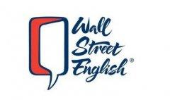 事无巨细严格把关 华尔街英语规范化健康与安全工作