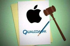 江门长优实业:苹果声明尊重裁定