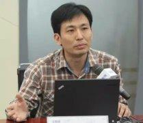 中科院心理研究所刘正奎教授详解多特儿童专注力