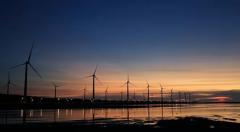 弘山财富,多领域投资玩转新能源