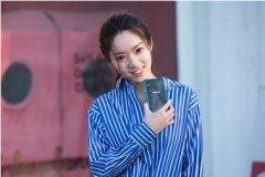 新年换机攻略,2799元的三星Galaxy A8s一定要买