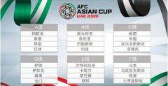 亚洲杯开赛在即 三星Galaxy A6s陪你为中国队加油