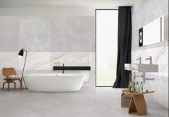 被世界看见 简一大理石瓷砖入选国家品牌计划
