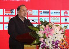 高文化荣获2018中国十大经济新闻人物