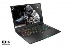 机械革命X8Ti Plus 17.3英寸光追笔记本上架 1月29日开售