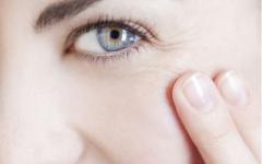 LESSEL莱斯欧逆龄紧致眼霜评测,好用的不一定贵