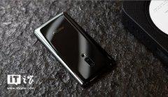 魅族Zero无孔手机发布 机身全无实体按键