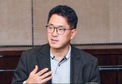 专访三星电子大中华区总裁权桂贤:注重体验是与女性沟通的最好的方式