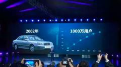 蓄力2018,发力2019 北京现代踏上后千万时代