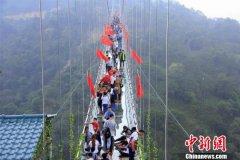 春节7天广东接待游客6330.3万人次 总收入494.6亿元