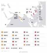 西安上榜世界20大最具活力城市 排名全球第9名