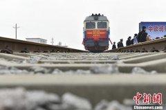 今年1月份内蒙古对俄罗斯进出口19.9亿元 比去年同期增长17.6%