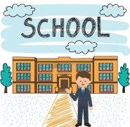 西安将新扩建一批学校 新增中小学学位8万个