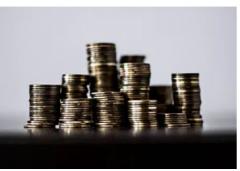三润金服专业高效引领投资财富之路