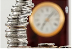 世纪达投资投资平台,让理财成为生活的一部分