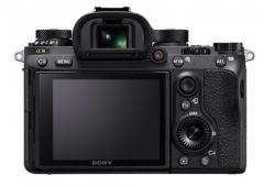 索尼全画幅微单A9 索尼A9搭配索尼G大师镜头SEL400F28GM 给你身临其境般的享受