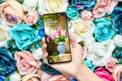 三星Galaxy S10系列正式预售:性能价格更贴近中国用户