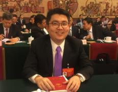 """史玉东代表建言:""""6大举措""""提升供应链管理水平"""