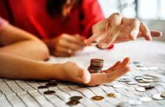 康成财富,选择就是成功,让新能源帮您赚钱
