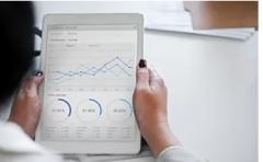 康瑞宝为提升金融服务水平,满足客户需求