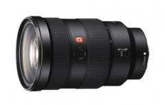 索尼G大师镜头SEL2470GM 为你带来最真实的美