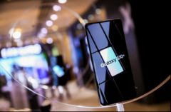 国行版Galaxy S10系列有啥不一样 首销惊喜大礼获网友力赞