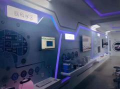 视友科技脑波闪电侠和大脑360入驻百度人工智能实验室