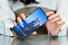 三星Galaxy S10系列首销,带给你全新的性能体验