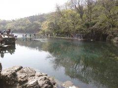 """""""南京绿肺""""老山森林公园10年规划出炉 划分为两个阶段"""