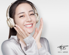 索尼h.ear mini耳机WH-H800 HiRes音质听感再提升